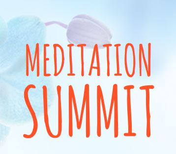 Meditation Summit
